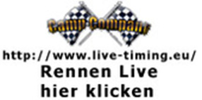 Live Timing: Camp Company